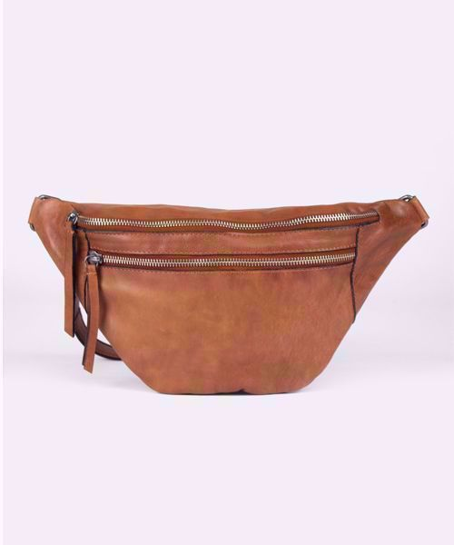 Faust bumbag Small Redesigned