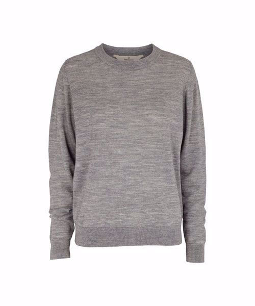 basic apparel vera sweater