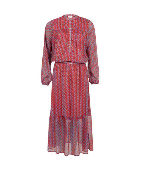 Coster copenhagen 205-5571 Long dress