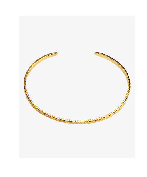 Hultquist Eliza bangle