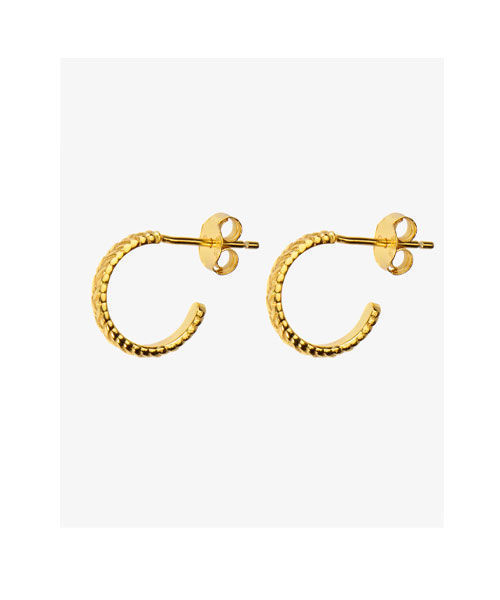 Hultquist Eliza hoops