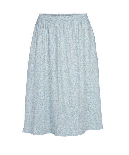 Basic apparel Nelle skirt