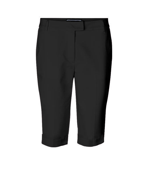 Freequent Isabella shorts