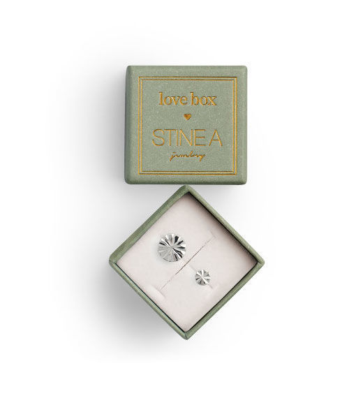 Stine A Love box 41