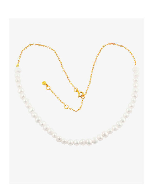 HULTQUIST ENYA NECKLACE