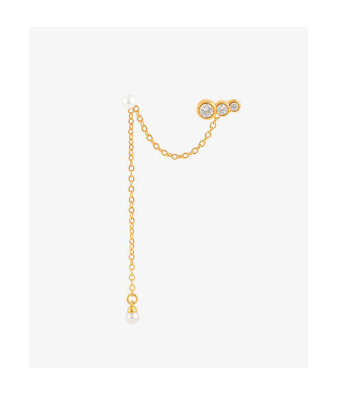 hultquist earring, earring hultquist